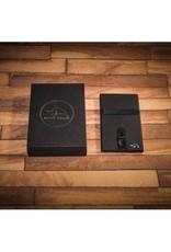 Rhino Wallet RW-Card Holder