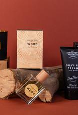 AtRe AtRe-Perfume Wood 50ml