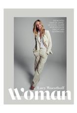 Spectrum Unieboek-Woman