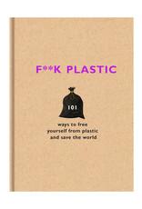 DAM DAM-F K Plastic