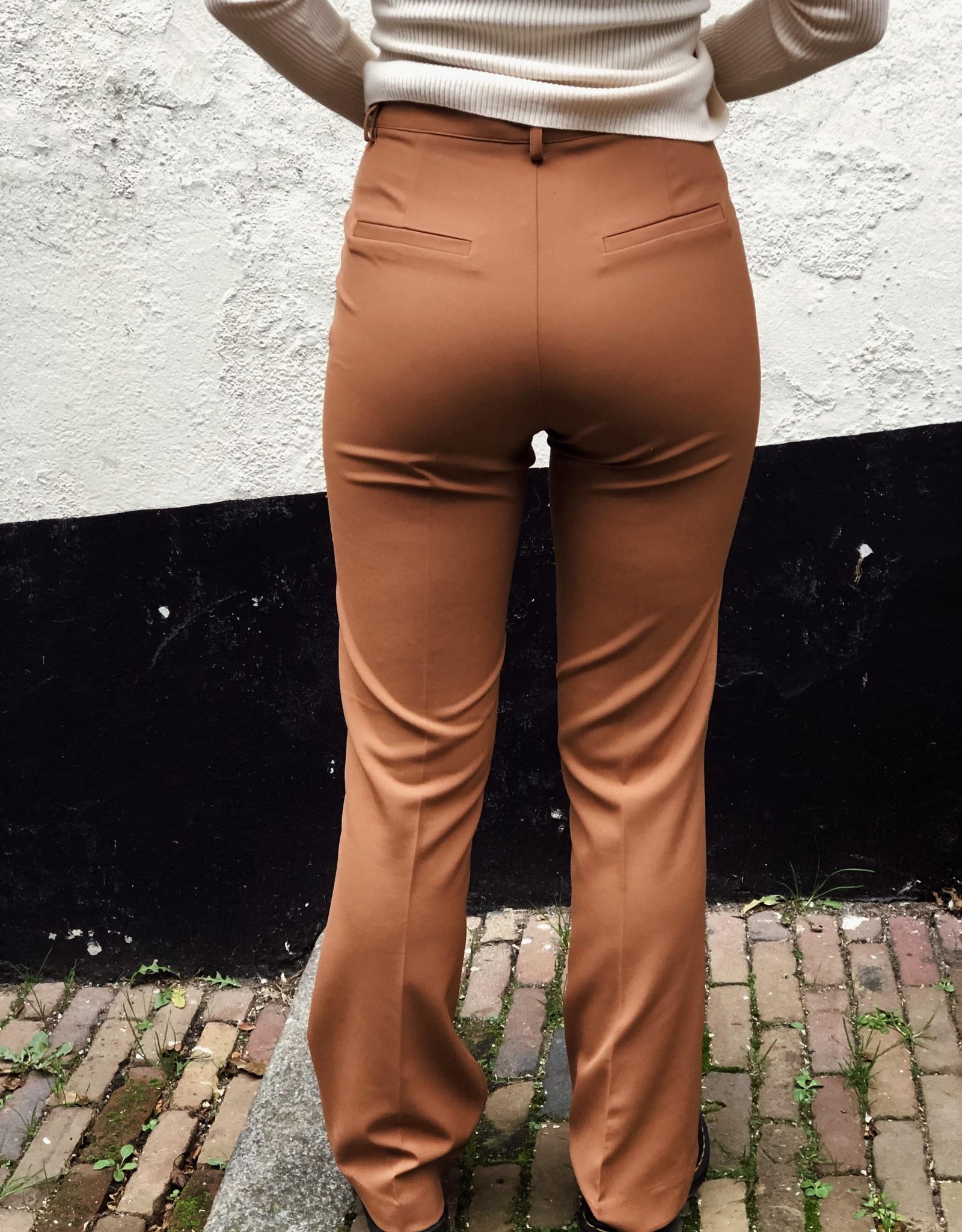 Ichi Ichi-Lexi Pants ( Meerdere kleuren)