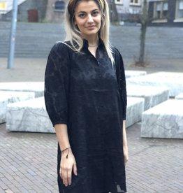 Ichi Ichi - Hanzila Dress