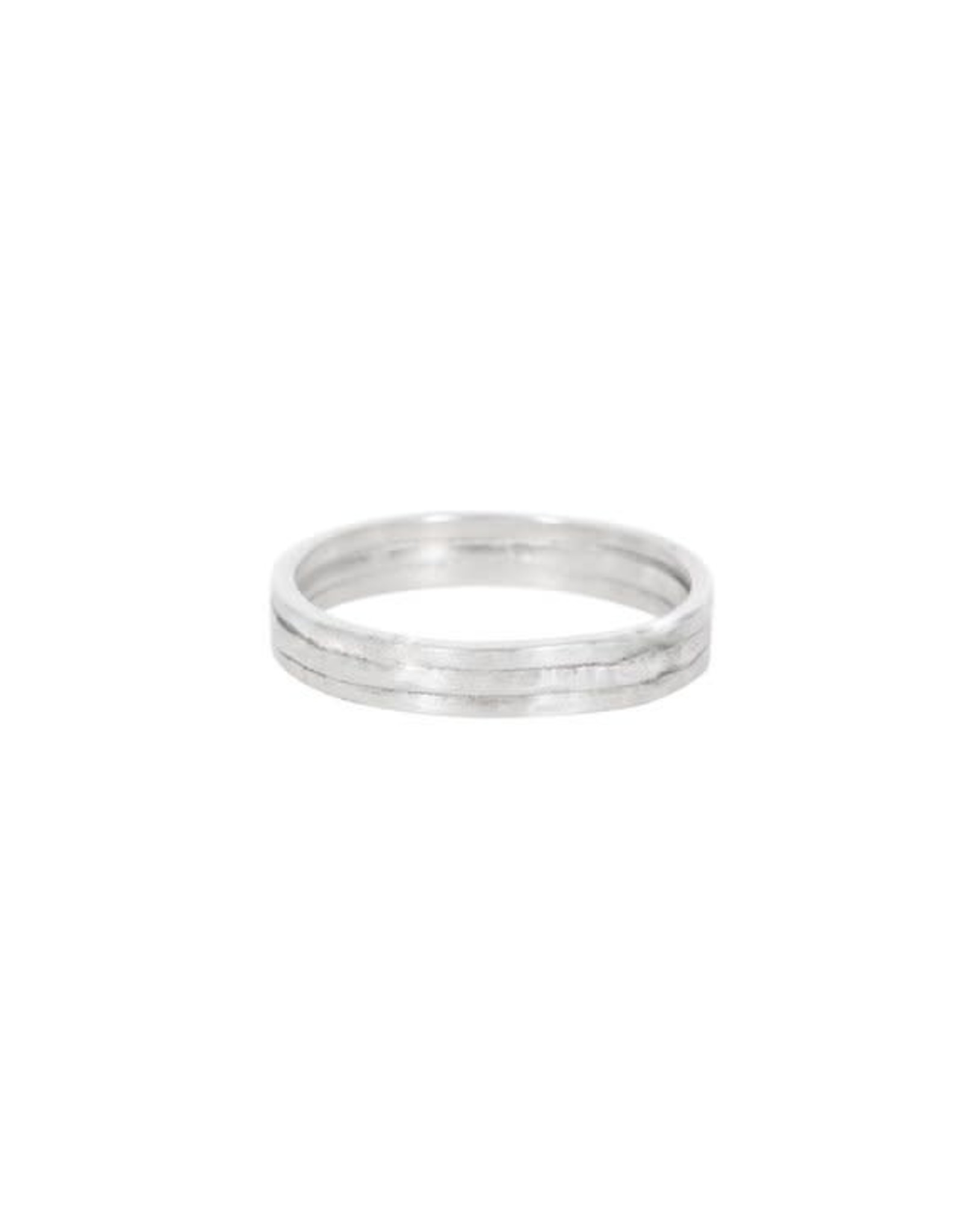 Taj TAJ- JUJI Ring