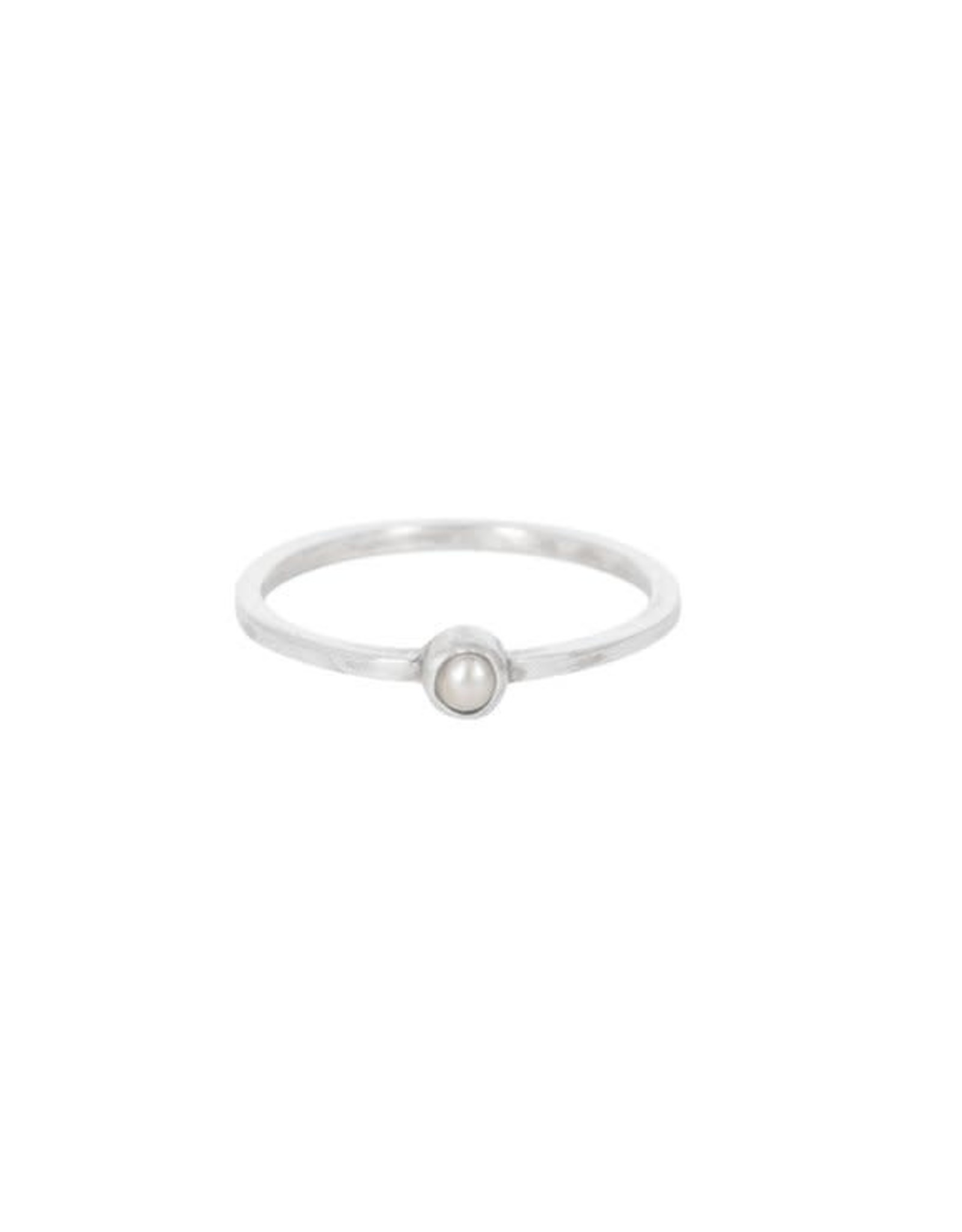 Taj TAJ- KEALA PEARL Ring