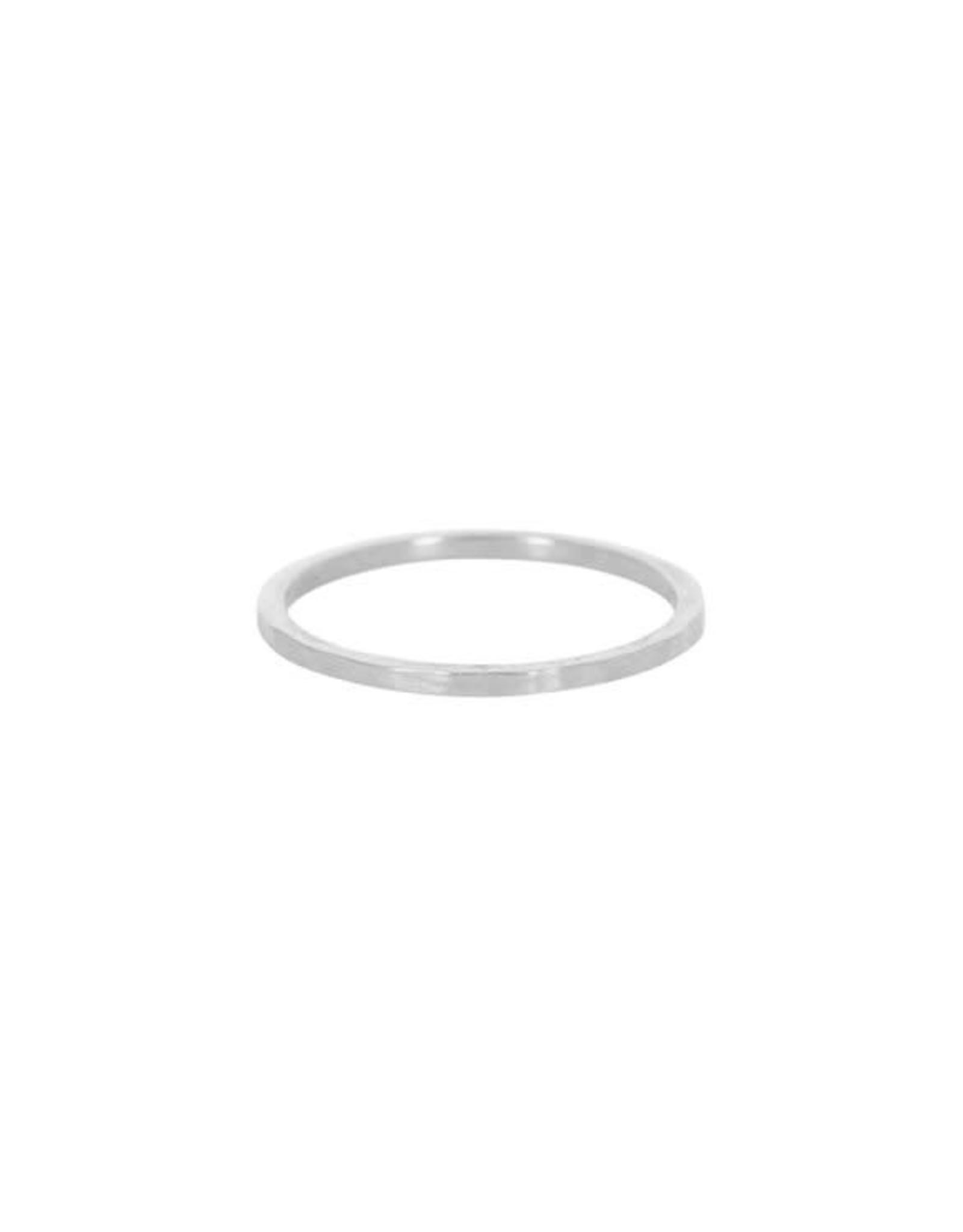 Taj TAJ- LENKA Ring