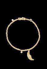 Anna+Nina A+N-Moonlight Bracelet