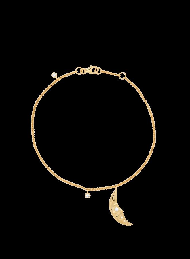 Anna+Nina-Moonlight Bracelet