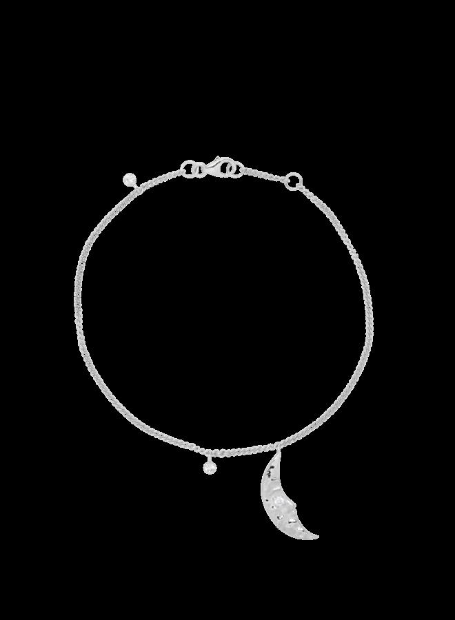 AW20-A+N-Moonlight Bracelet