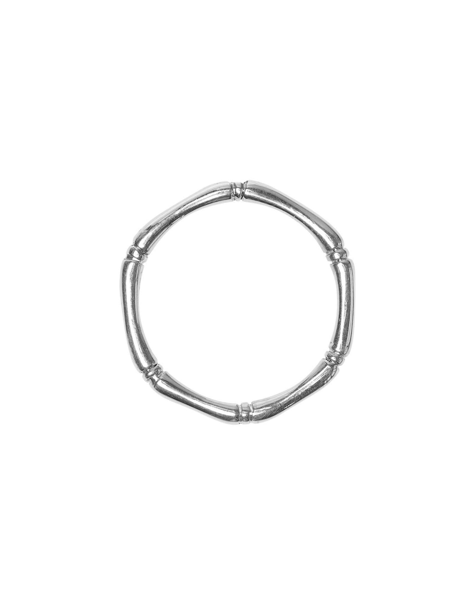 Xzota Xzota- Ring Maya Silver