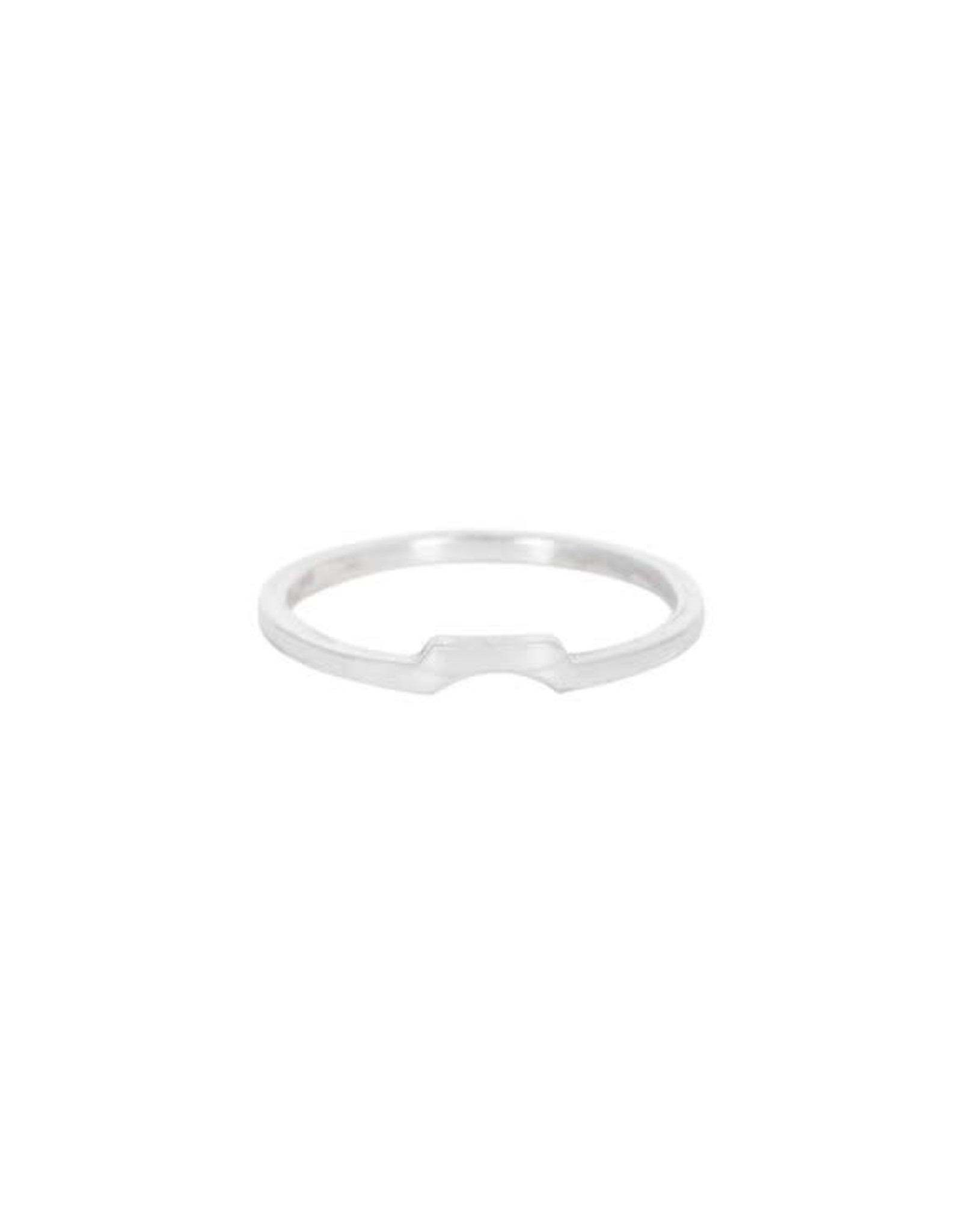 Taj TAJ- ELGIVA Ring