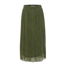 Ichi Ichi - Jakobine Skirt
