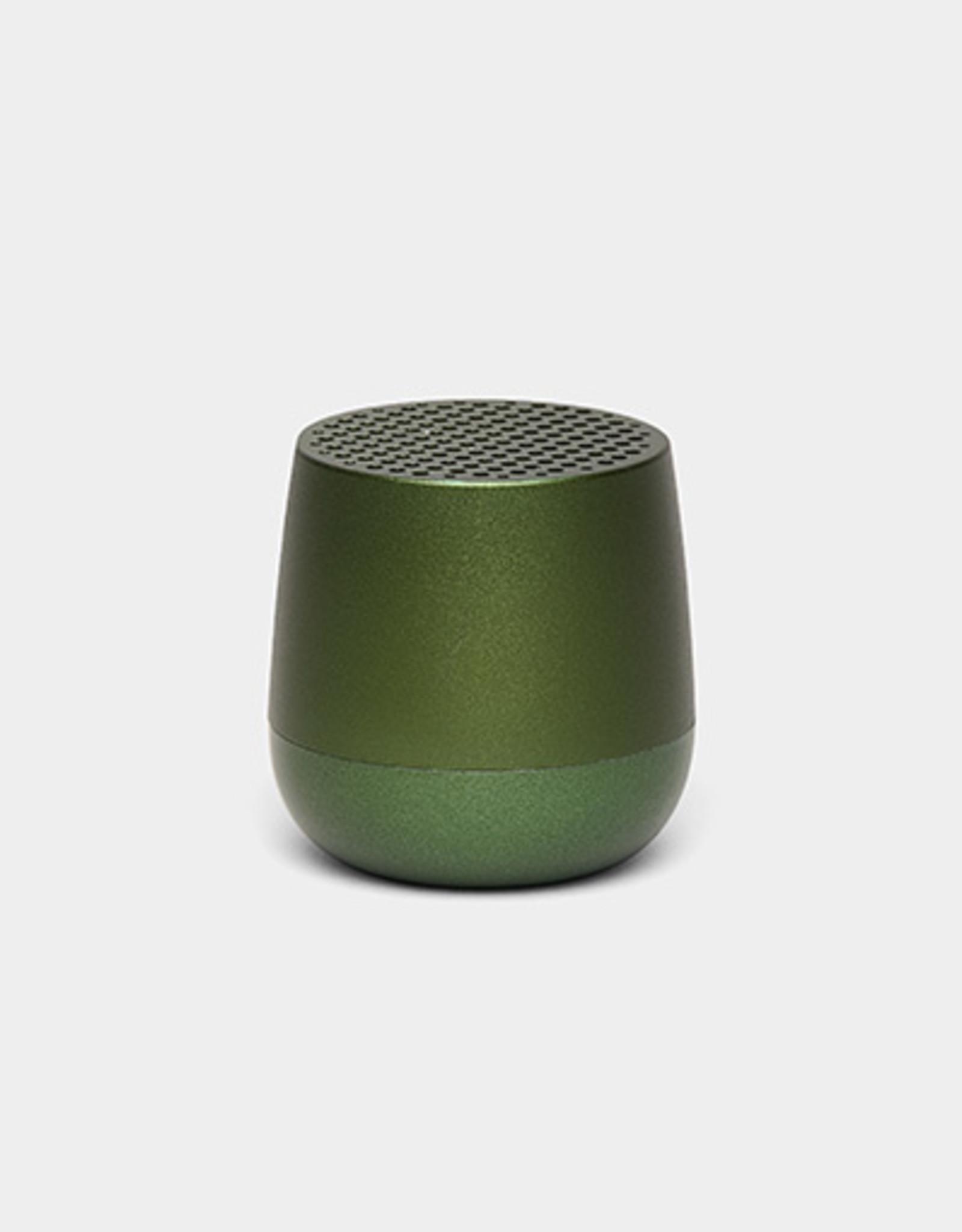Lexon Lexon-Mino+ Speaker