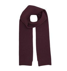 Colorful Standard CS-Merino Wool Scarf (Meerdere kleuren)