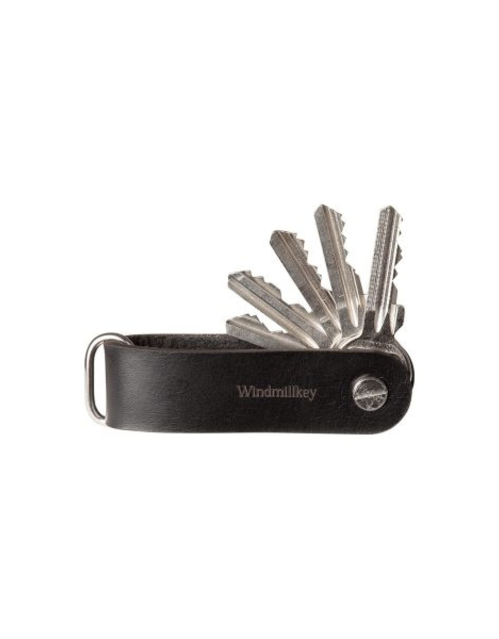 Windmillkey Windmillkey-Key Organizer