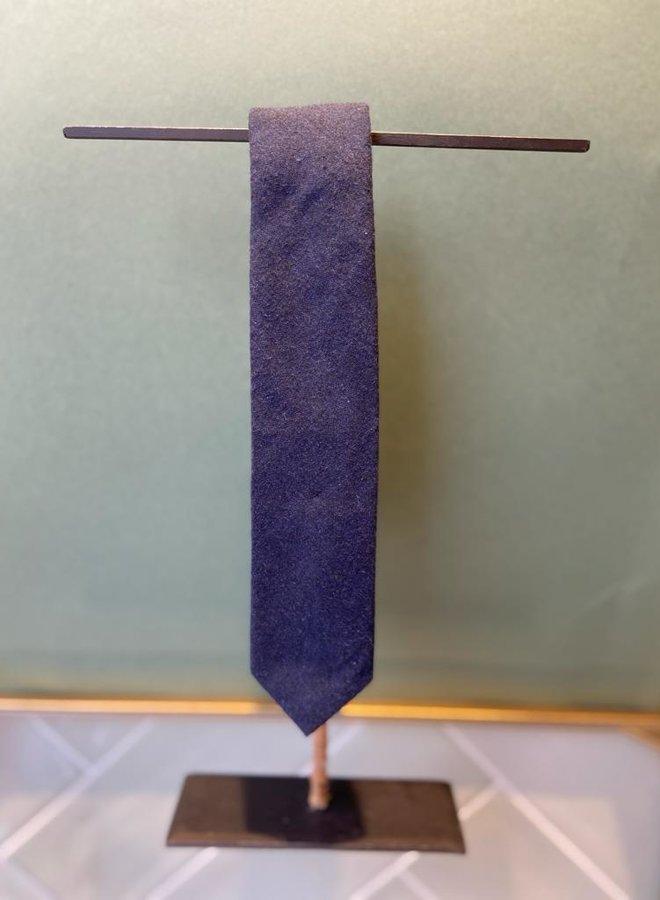 MMD-Tie