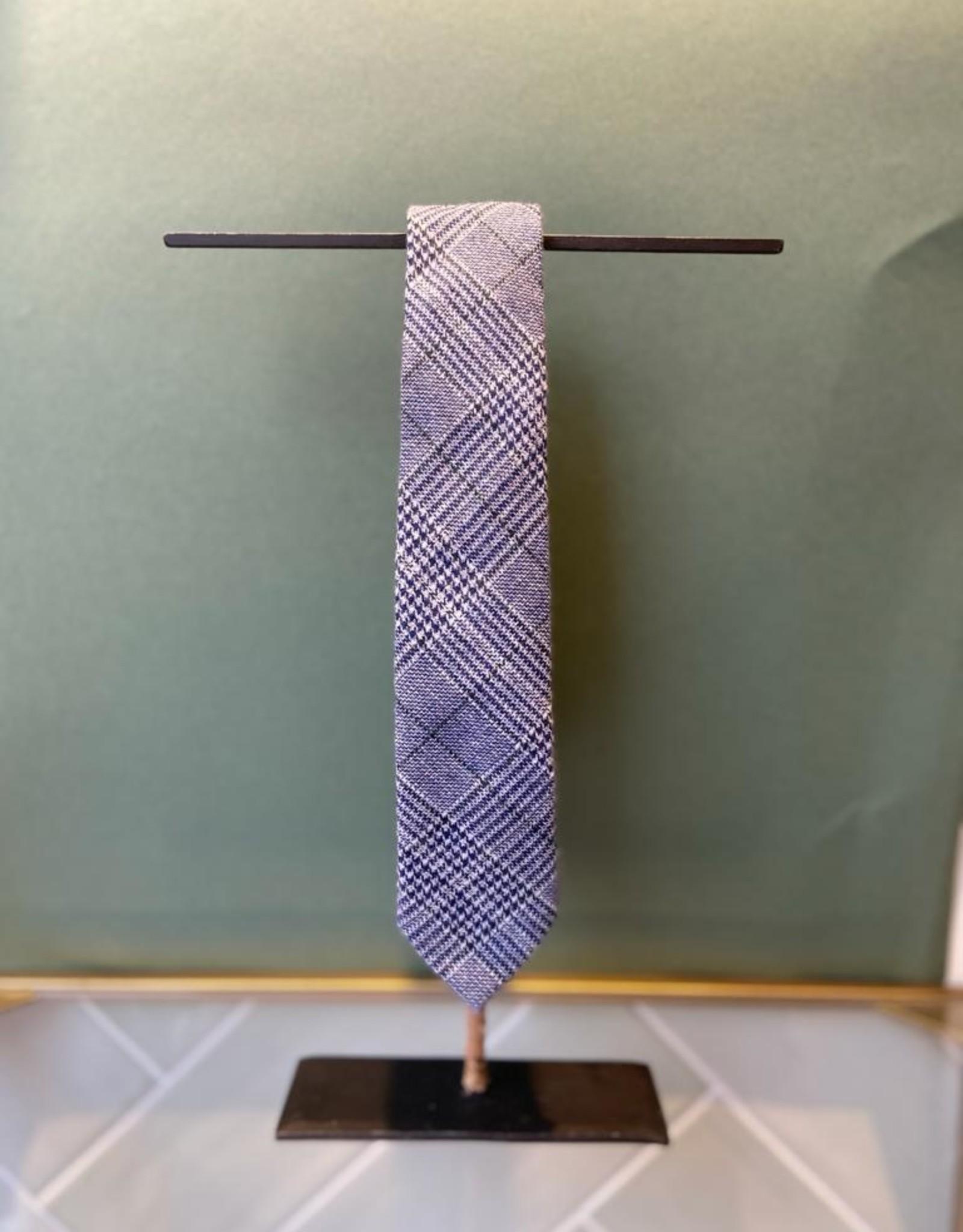 MMD MMD-Tie