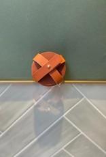 Liams Lederwaar Liams-Leather Coasters