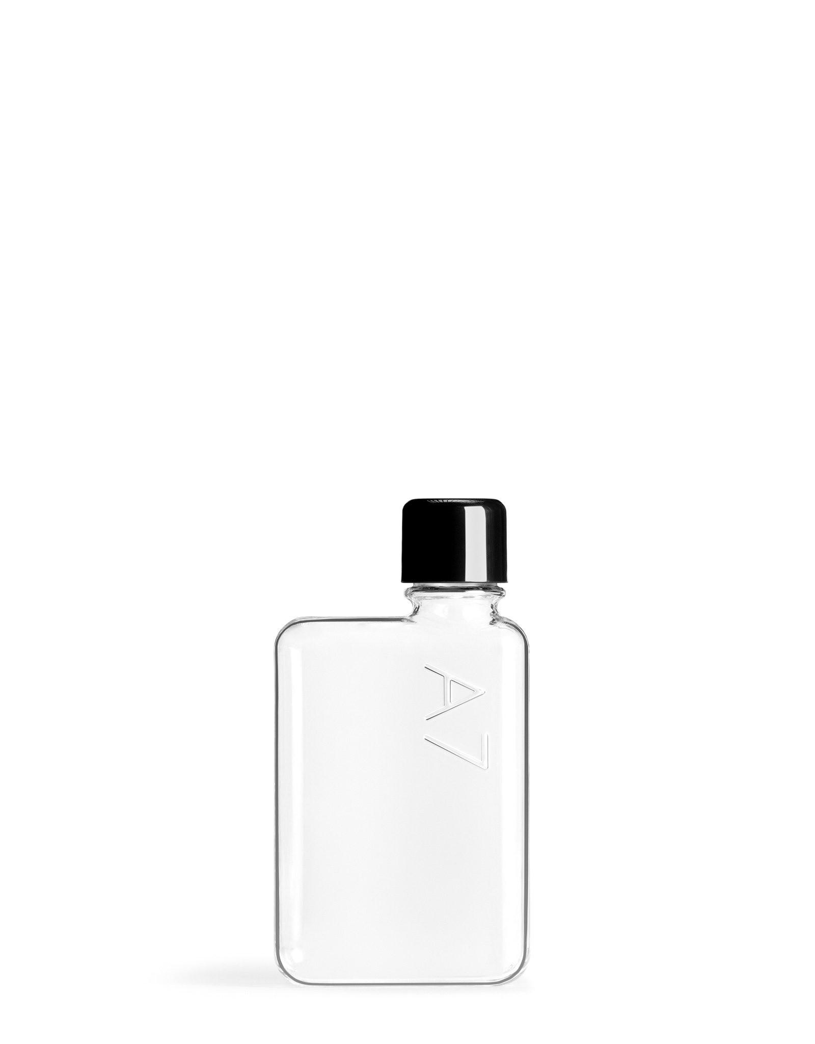 Memo bottle Memobottle