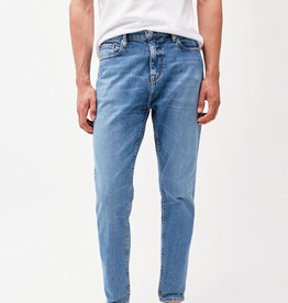 Armed Angels Aaro Jeans - Tapered Fit (Meerdere kleuren)