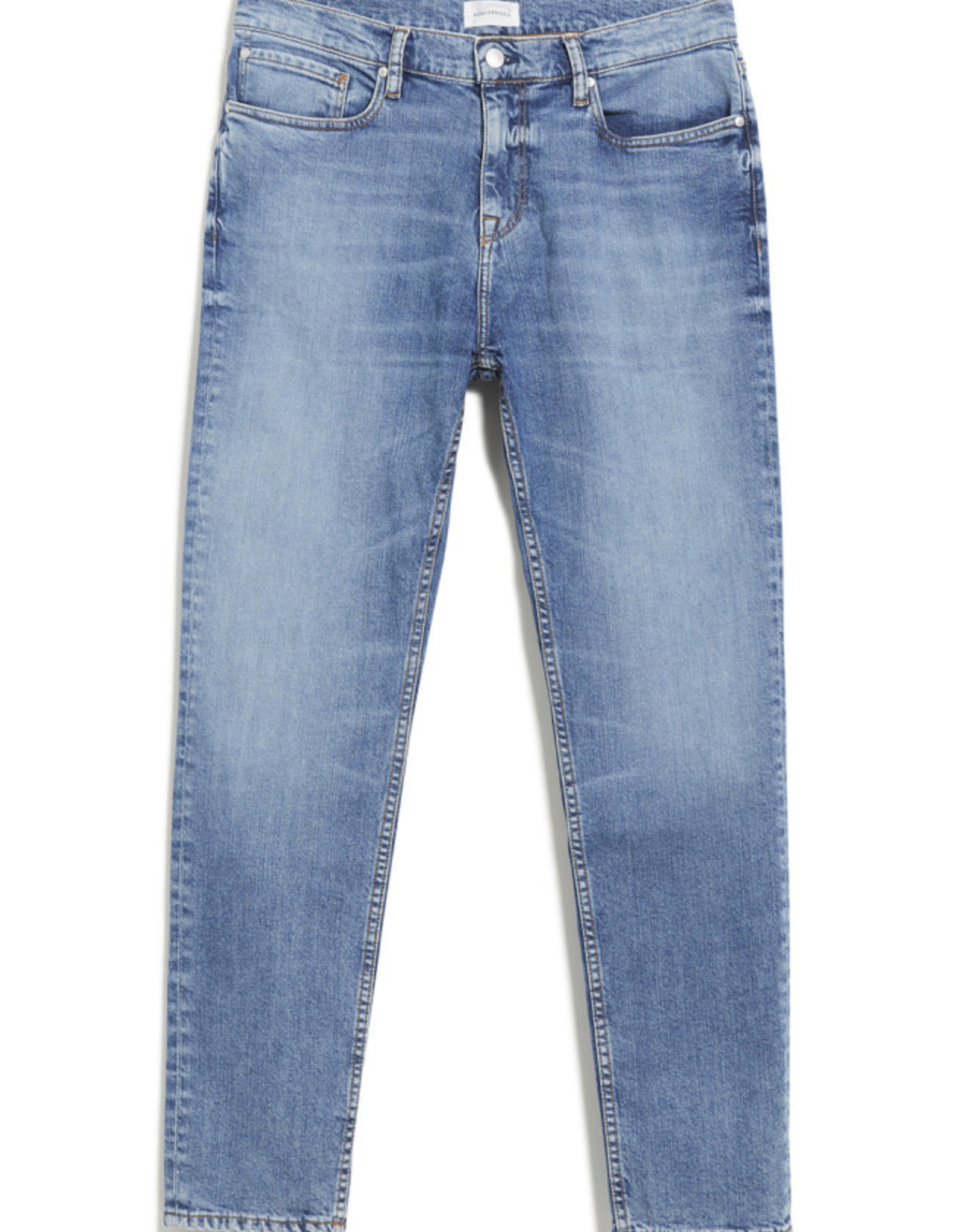 Armed Angels AA-Aaro Jeans