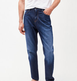 Armed Angels Aaro Jeans - Tapered Fit