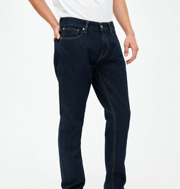 Armed Angels AA-Dylan Jeans-Straight Fit