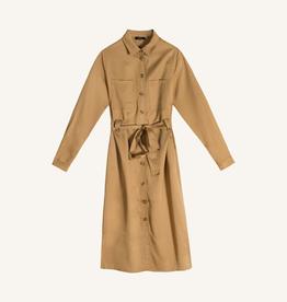 FRNCH FRNCH - Adile Dress