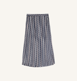 FRNCH FRNCH - Edvina Skirt