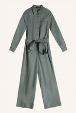 FRNCH FRNCH - Macaire Jumpsuit