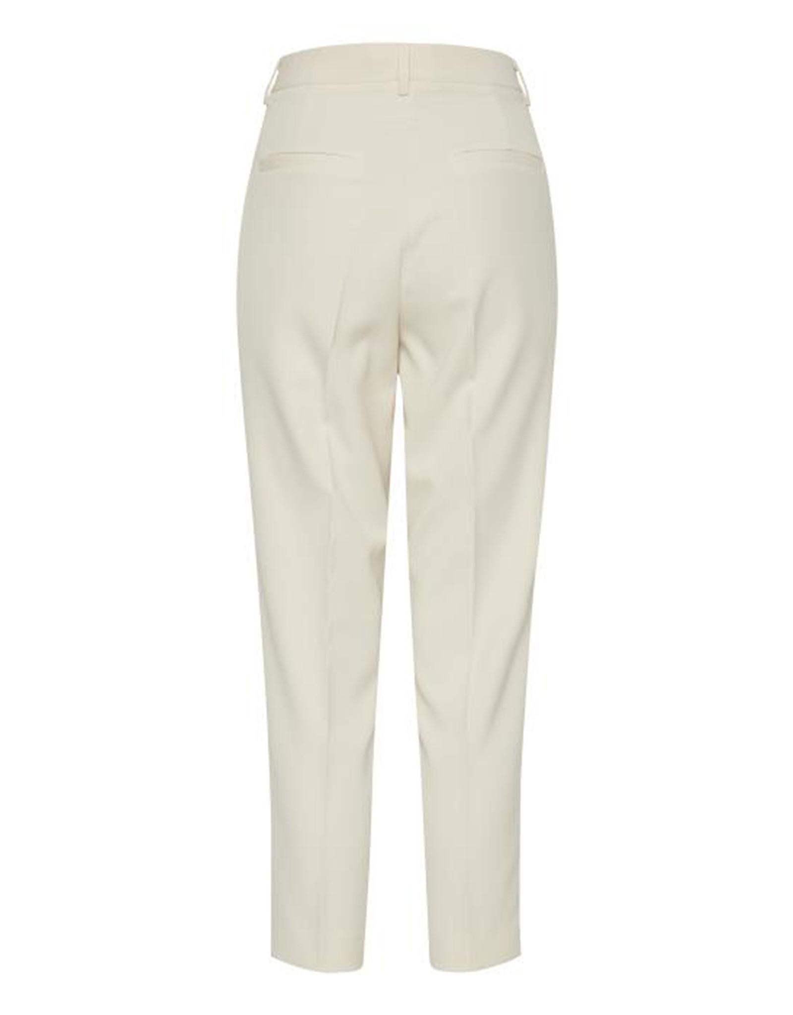 Ichi IC- Lexi Pants 3 ( Meerdere kleuren)