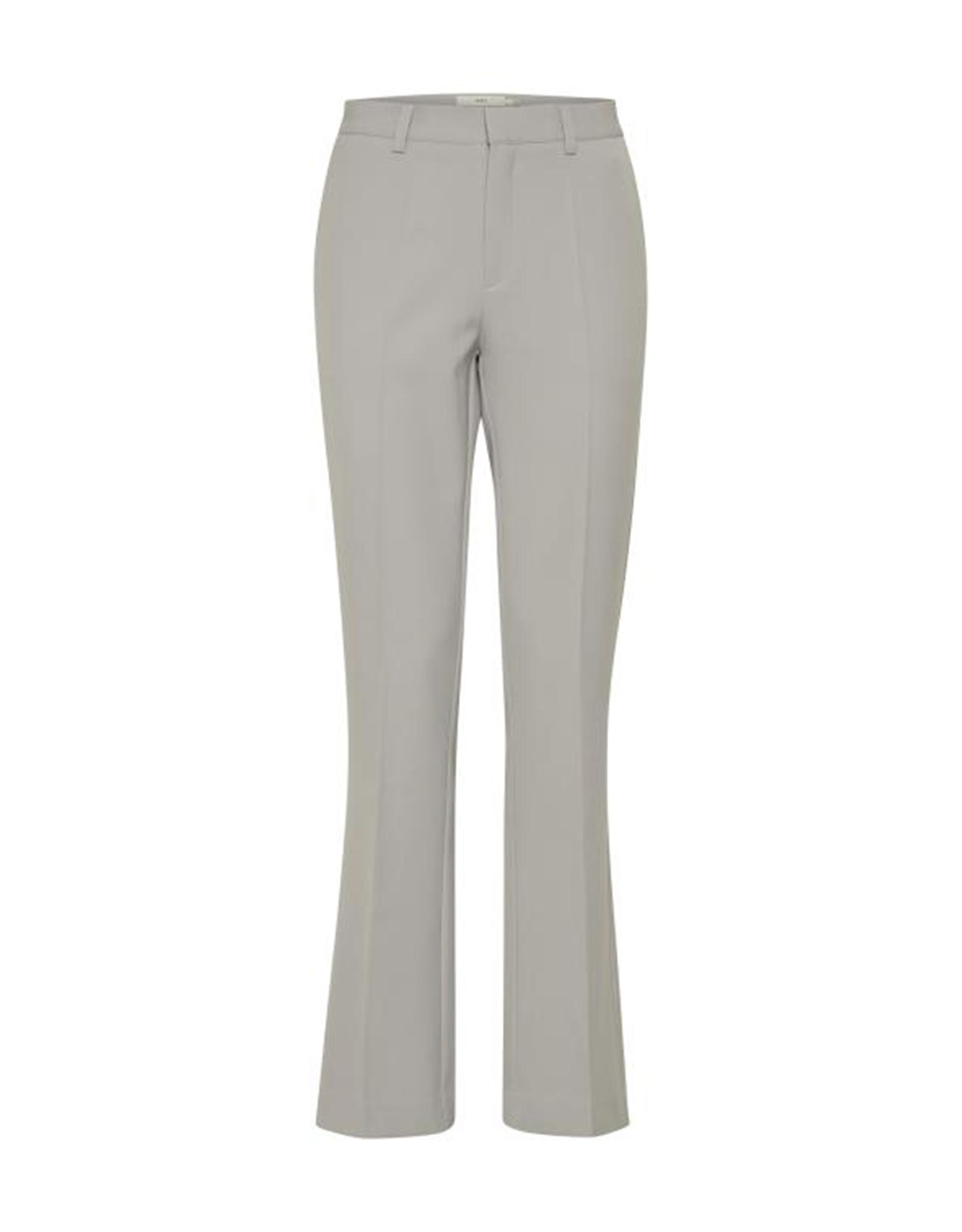 Ichi IC- Lexi Pants ( Meerdere kleuren)