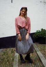 FRNCH FRNCH - Edvina Skirt
