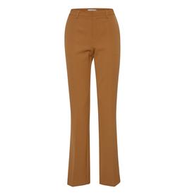 Ichi Ichi - Lexi Pants (Meerdere kleuren)