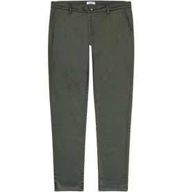 Woodbird Woodbird-Worker Pants (Meerdere kleuren)
