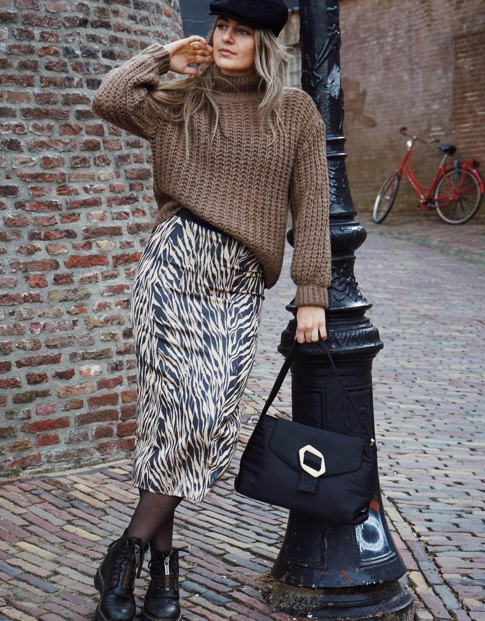 Moss Copenhagen Moss Copenhagen - Sandra Ellanora skirt