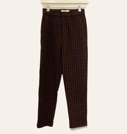 Make My Day MMD-Pantalon Check