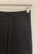 Make My Day MMD-Pantalon Wide Leg Linen