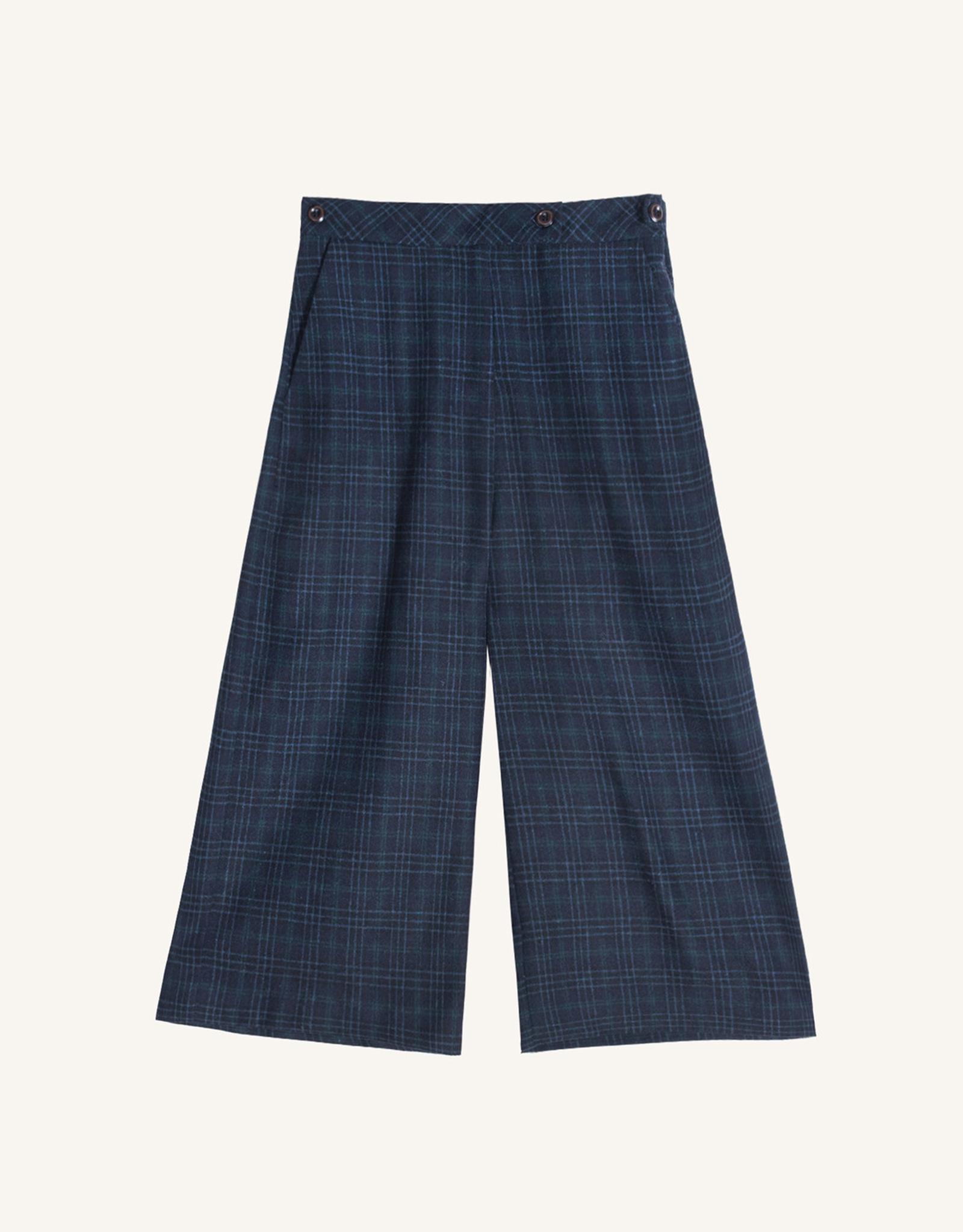 FRNCH FRNCH - Pham Pantalon