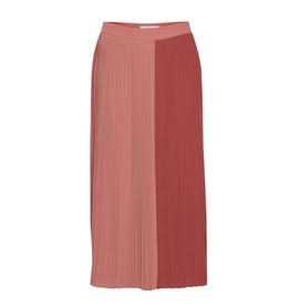 Ichi Ichi - Breanna Skirt