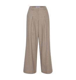 Ichi Ichi - Camia Pants