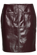 Ichi Ichi - Ellini Skirt
