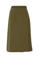Ichi Ichi - Fiia Skirt