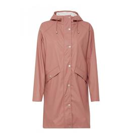 Ichi Ichi - Tazi Rain Jacket (Meerdere kleuren)