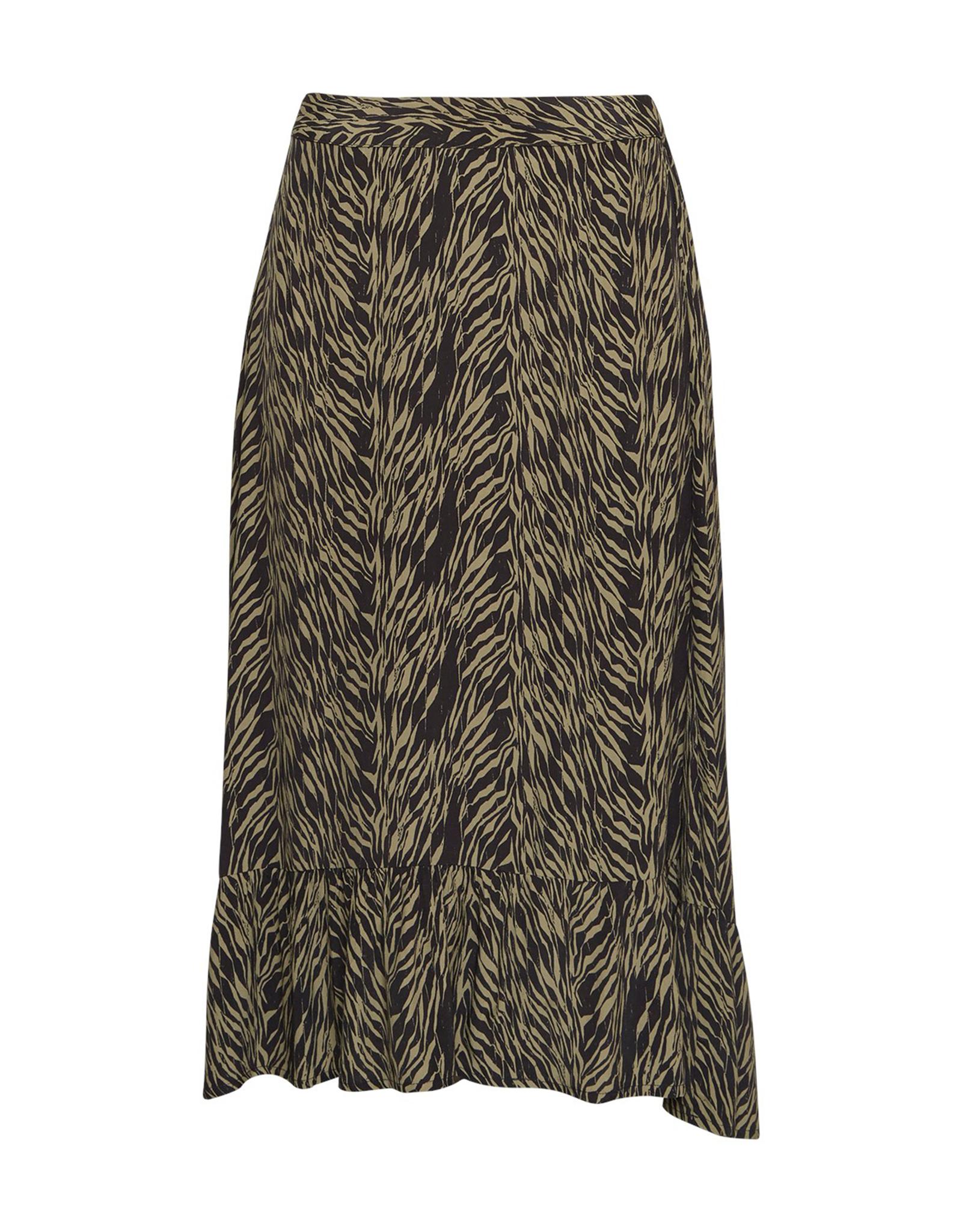 Moss Copenhagen Moss Copenhagen - Calie Morocco Skirt