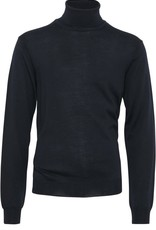 Casual Friday Casual Friday-Konrad Merino Roll