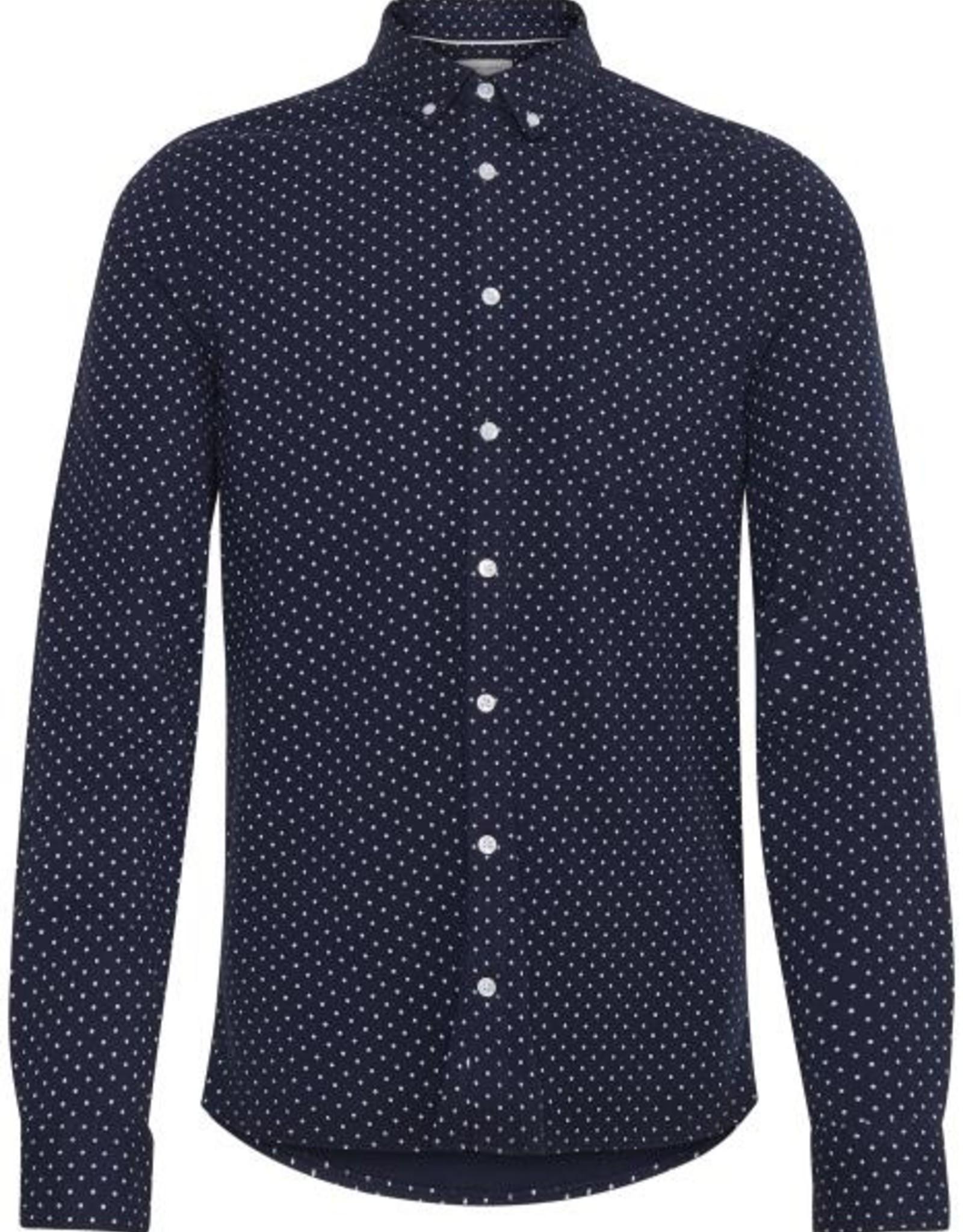 Casual Friday Casual Friday-Arthur Shirt
