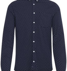 Casual Friday Casual Friday-Arthur Shirt