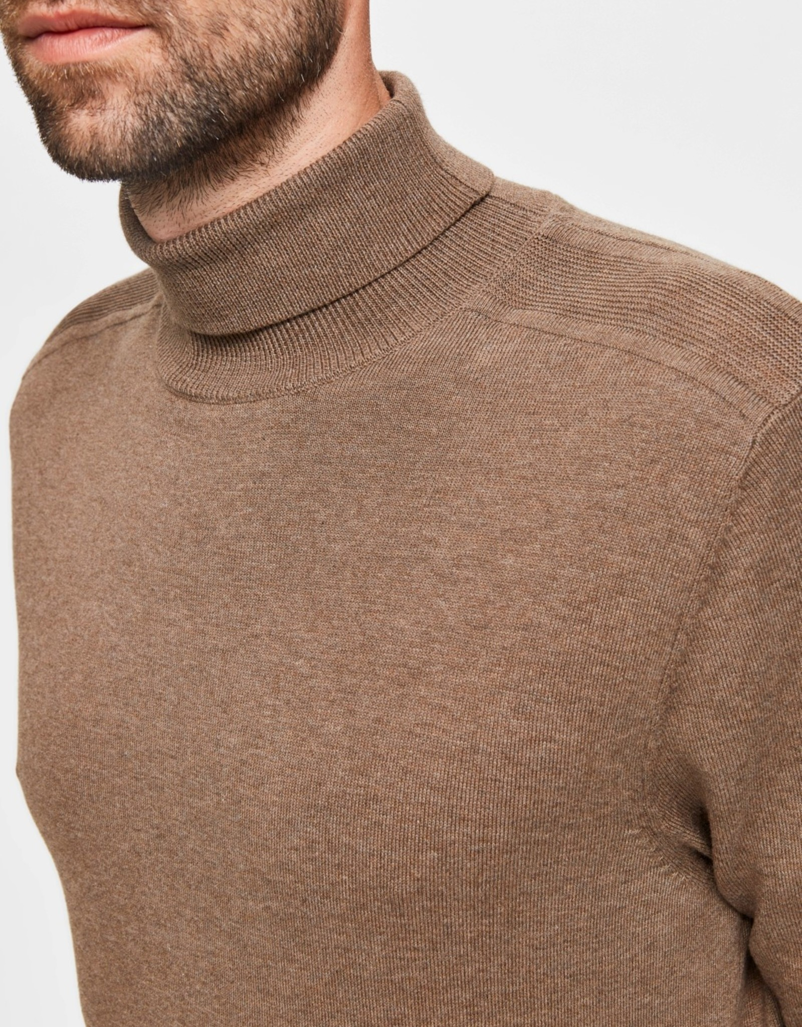 Selected Homme Selected Homme-Berg Roll