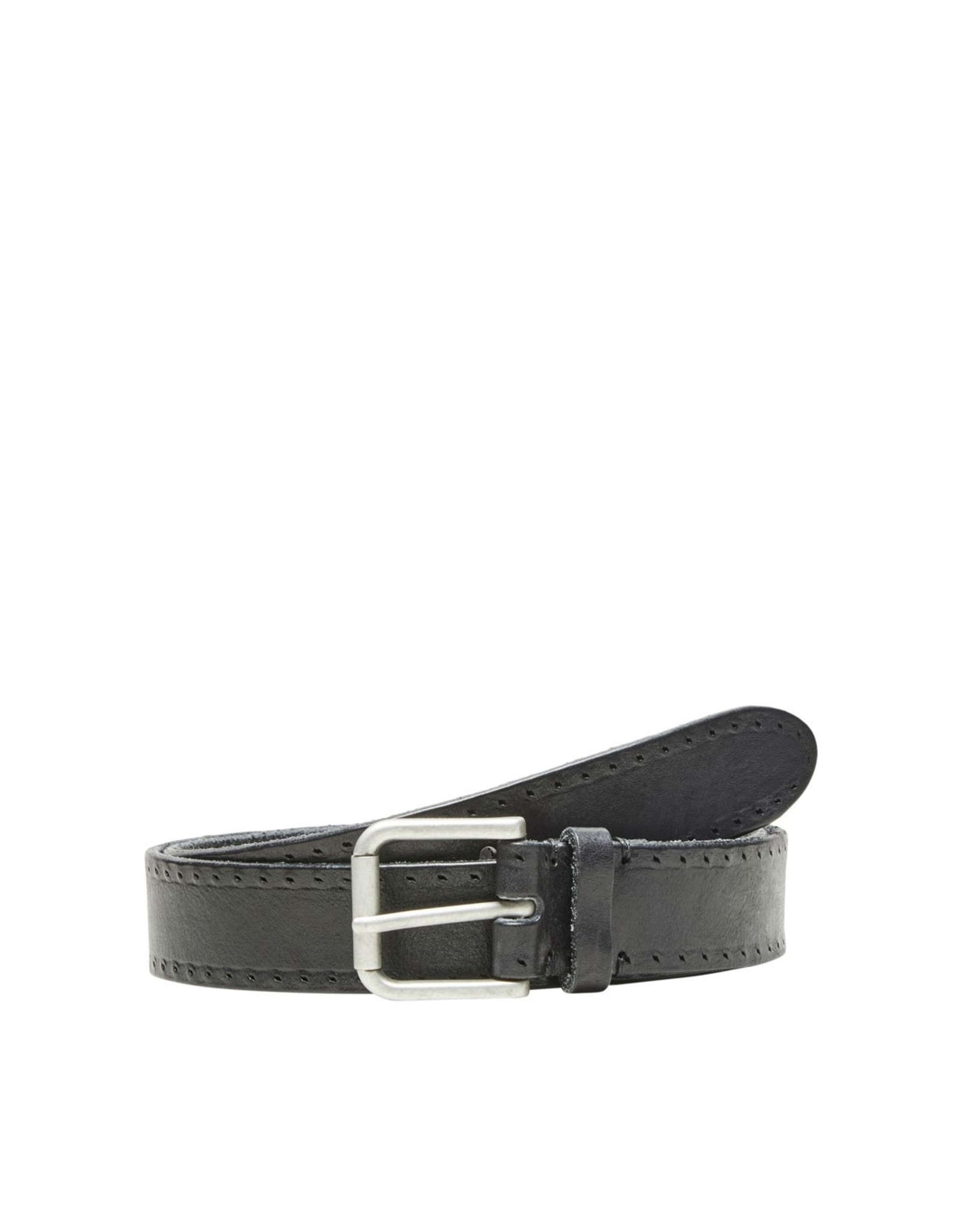 Selected Homme Selected Homme-Belt