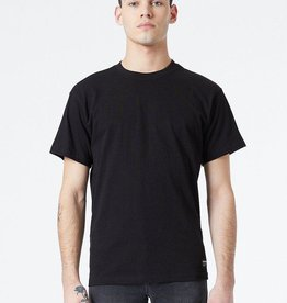Dr Denim Men Dr Denim-Derek Tee (Meerdere kleuren)
